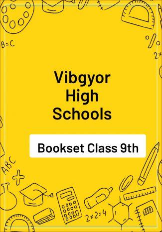 class 9 vibgyaor high schools