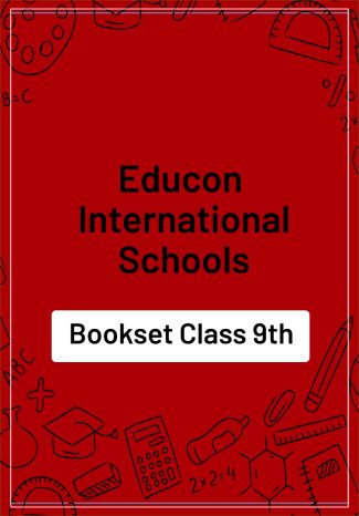 educon international school